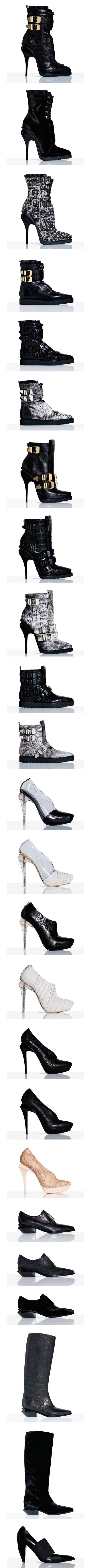 wangshoes09